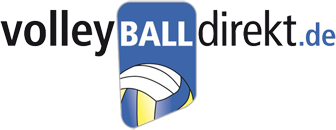 Volleyball Direkt